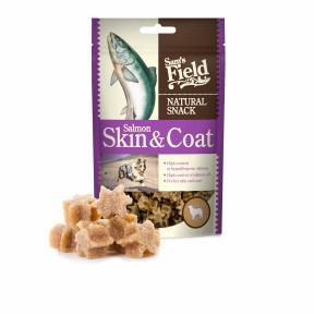 sf natural snack (54Kč)